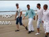 Five Shadow HIP-HOP RUMBA Clip Officiel Full HD 1080P par Video-Z