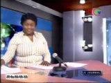 Handball-Championnat d'Afrique des nations (Juniors): Le Congo perd la finale