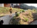 Trophée des montagnes 2012 -Oz en Oisans- Etape 1