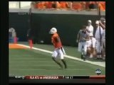 ^>[{1@#$%(Watch)%$#@1}] >>^Pittsburgh Steelers vs Denver Broncos Live Stream Online College Football in HD