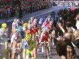 La Vuelta 2012 Etape 21
