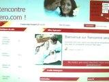 sida en france,site de rencontre ppour les séropositifs,sida en belgique,sida au maroc,sida en europe