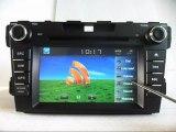 Mazda CX 7 Leitor DVD para Carro, Mazda CX 7 Auto-rádio, Mazda CX 7 Multimédia