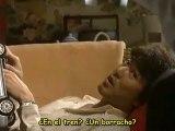 Densha Otoko ♥Capitulo 06/12 subtitulado español