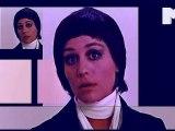 ecoutch les orgues # mozinor remix 2002 ~