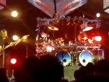 Dream Theater: Lost Not Forgotten  + Mike Mangini Drum Solo En Vivo en el Luna Park