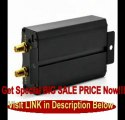 SPCIAL DISCOUNT Tracking Drive Vehicle Car Tracker Gps/gsm/gprs System