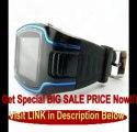 BEST BUY 1.5inch Lcd Gps Tracker Wrist Watch Gsm Gprs Surveillance Spy Tracking Quad Brand