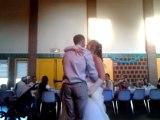 mariage a mon frere est ma belle soeur