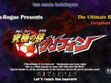Inazuma Eleven Go - Le Film VOSTFR (Part 1/2)