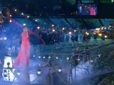 Paralympic Games Closing Ceremony London 2012 Coldplay Ft Rihanna