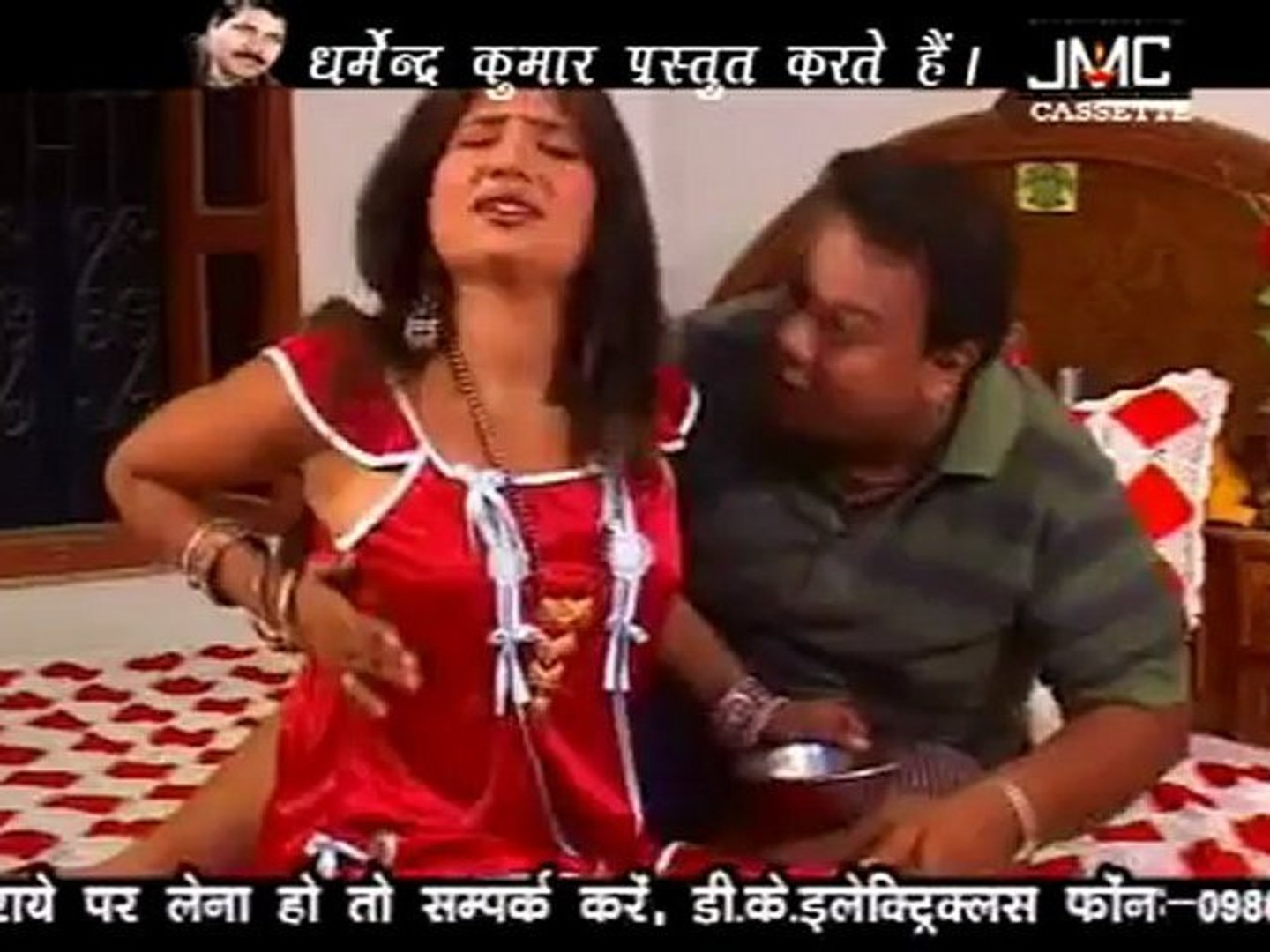 Desi mom and son xvideo