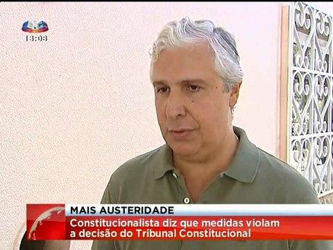 bacelargouveia_sic2012-09-08