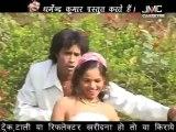 Ka Ho Rani Mar Jai Ka      Bhojpuri Super Hot Song     By Sanjay Singh & Gorakhpuri
