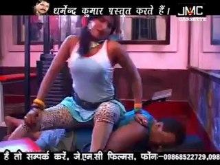 Bhojpuri Super Hot Song - Nimo Ke Sarbat || नीमो के सरबत || Jmc Cassette