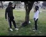 Dj Pirana - Adana SokakLarında 2012 (bomba clip) - YouTube