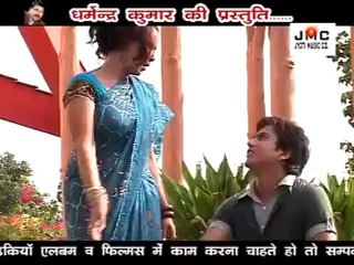 Bahiya Me Bhaiya || Bhojpuri Hit Song || By Ful Mehemad , Neha Chohaan