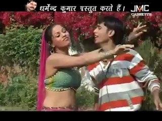 Sabra Goria Ho || Bhojpuri Hit Song || By ShyamaKant Sharma , Naman Kumar & Anjali Jhaa