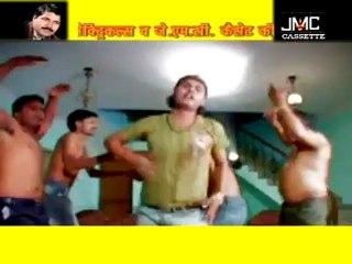 Saiya Sajia Pe || Bhojpuri Superhit Song ||