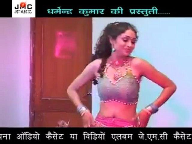 Kaise Bataye Hum Ratiya Ki Ghatan Ve || New Bhojpuri Song || Sevaram & Radha Paade