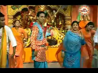 Vashno Devi Ma Dee.mp4