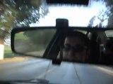 Une petite ballade sur la route de Kabylie...Lounis Ait Menguellet...