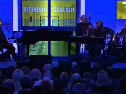Intensiv-Station – Der Albtraum-Song