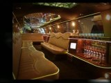 Limos Rental Hire | 020 3006 2092 | Fast Limo Hire