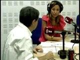 esRadio en Libertad Digital Televisión