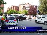 100912 accident priorat penedes