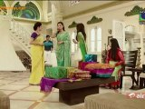 Love Marriage Ya Arranged Marriage 10th September 2012 Pt1