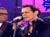 Marc Anthony - Valio la Pena (HD) - Viña del Mar 2012