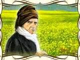 The life of Master Bediuzzaman Said Nursi