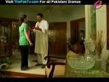 We Are Family Episode 90 By Express Entertainment - Part 1/2