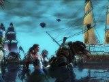 Bande-annonce de Guild Wars 2 - Notre heure est arrivée