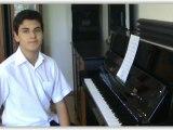 ÇABUK OLALIM AŞKIM Çocuk Piyanist ile YILDIZ TİLBE Piyano Süper Slow Romantik Duygusal Aşk Şarkısı Resital Küçük minik Çocuklar Müzisyen Yetenek Mini Minik Ufak Küçük Genç Yetenekler Usta Uzman Virtüöz Yeti Çocuğu Okul Cocuk Yetenekli videoları Müzisyen E