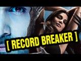 Raaz 3 (3D) Breaks Record Of 'Raaz' & 'Raaz 2'