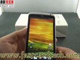 HTC ONE X ? The best clone HDC One X  Reviews