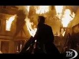 Hansel e Gretel 15 anni dopo fanno tremare le streghe - PreMovie. La fiaba dei Grimm diventa un action movie dark e horror