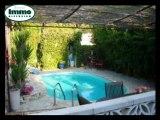 Achat Vente Maison  Boulbon  13150 - 103 m2