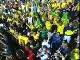 Brésil 8-0 Chine : les buts avec le show Neymar, Hulk et Lucas !