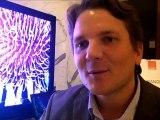 l'Odyssée Electrique expliquée par Orange Labs