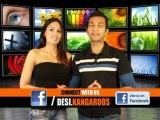 Desi Kangaroos TV- Australia's Local Indian TV Show ! Festivals of India 2011 ! Holi at Darling Harbour  ! Janmasthmi ! ISKON Australia ! Hare Krishna
