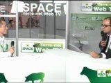 Space 2012 - Alimentation animale