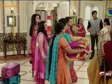 Love Marriage Ya Arranged Marriage 11th September 2012 Pt1