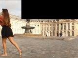 Bordeaux Agora - 1 minute de bonheur en ville (saison 2)