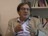 "Alain Finkielkraut : ""La Une de Libé sur Bernard Arnault est indigne !"""