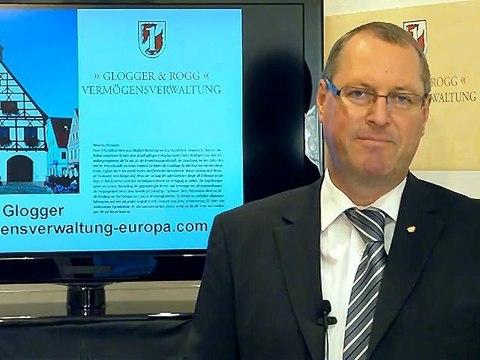 Epochale Veränderungen in Europa: Was bedeutet das für die Geldanlage?