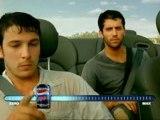 Publicité pour Pepsi # 3