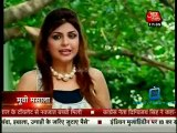 Movie Masala [AajTak News] 12th September 2012 Video Watch p1